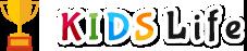 Μέλισσα - Σύλλογος Γονέων, Κηδεμόνων και φίλων Ατόμων με Αναπηρία Κέρκυρας